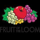 Коллекция Fruit of the loom