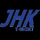 Коллекция JHK
