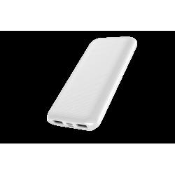 Универсальное зарядное устройство Pebble, ТМ TEG