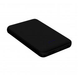 Универсальное зарядное устройство Pocket 5000 mAh, TM TEG