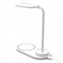 Лампа з бездротовою зарядкою Bright, ТМ TEG