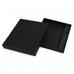 Коробка подарункова Giftbox,ТМ Paperbook