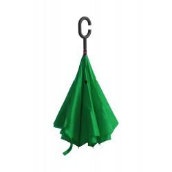 Зонт наизнанку Hamfrek