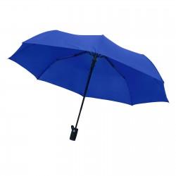 Зонт складной полуавтомат Ibiza, TM Totobi