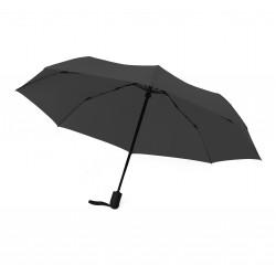 Зонт складной автомат Milano, TM Discover