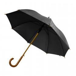 Зонт-трость Snap, ТМ Totobi