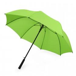 Зонт-трость Odessa, ТМ ТОТОBI