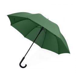 Зонт-трость Vancouver, ТМ TOTOBI