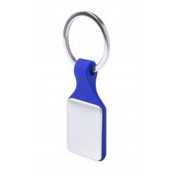 Брелок для ключей Kaelis