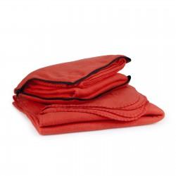 Плед-подушка из флиса Warm, TM Discover