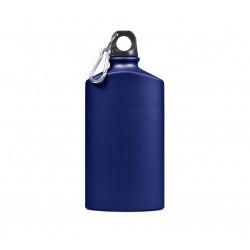 Бутылка металлическая Hike, TM Discover