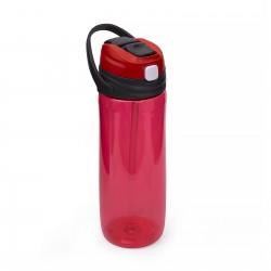 Бутылка для питья Capri, ТМ Discover