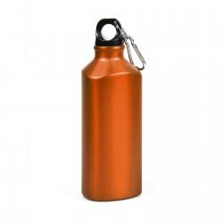 Бутылка металлическая Sprint,TM Discover