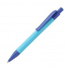 Ручка шариковая Manila,TM Totobi