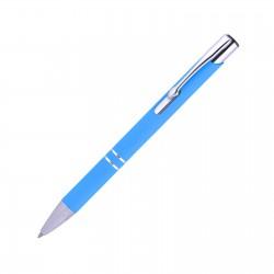 Ручка металлическая Ring, TM Totobi