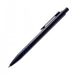 """Ручка шариковая, металлическая Dublin, ТМ""""Totobi"""""""