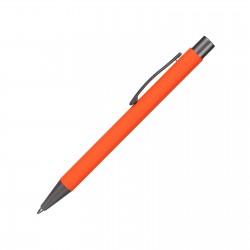 Ручка металлическая Monaco, TM Totobi