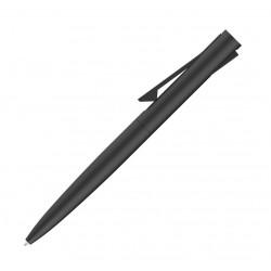 Ручка металлическая Kingston, TM Totobi