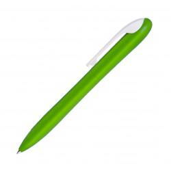 Ручка кулькова, пластикова Largo, TM Totobi