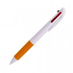 Ручка шариковая многофункциональная 3 в 1 Troya, ТМ Тотоби