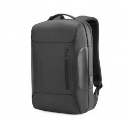 Рюкзак для ноутбука Fold, ТМ Discover
