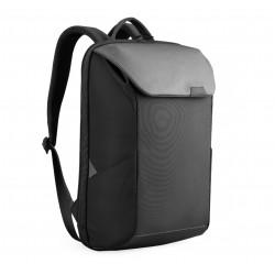 Рюкзак для ноутбука Lyns, ТМ Discover