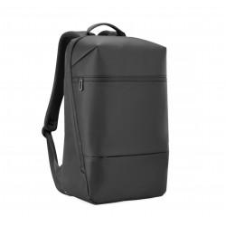 Рюкзак для ноутбука Unit, ТМ Discover