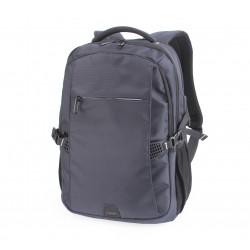 Рюкзак для ноутбука Mont Fort ,TM Discover