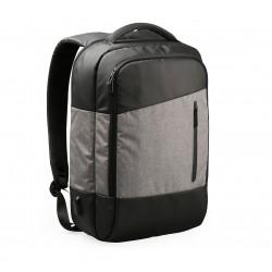 Рюкзак для ноутбука Atlas, TM Discover