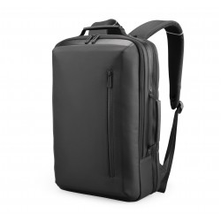 Рюкзак для ноутбука Fleming, ТМ Discover