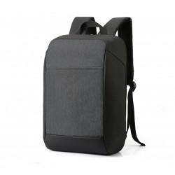 Рюкзак для ноутбука Cooper ,TM Discover