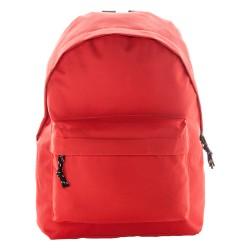 Рюкзак для путешествий Discovery
