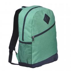 "Рюкзак для путешествий Easy, ТМ""Discover"""