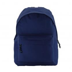 Рюкзак Compact, TM Discover