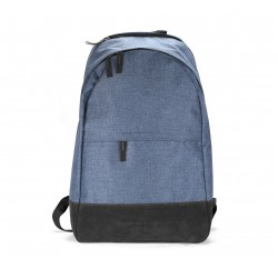 Рюкзак для путешествий City 2, ТМ TOTOBI