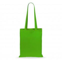 Эко сумка SHOPPING, TM Discover