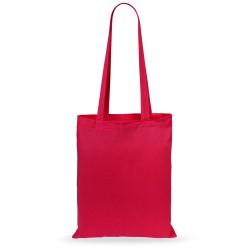 Эко сумка SHOPPING, TM Discoverr