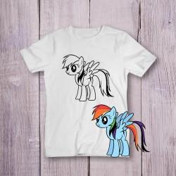 Пони №4