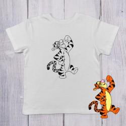 Тигр № 2