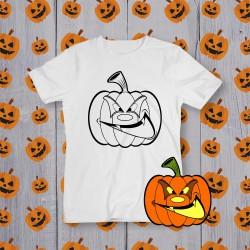 Хэллоуин, принт №5