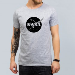 NASA №1