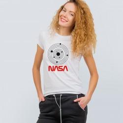 NASA №2