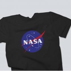 NASA №3