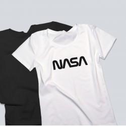 NASA №4
