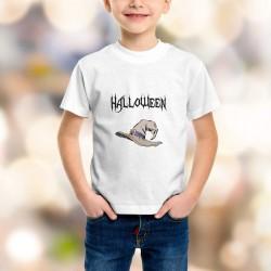 Принт Детские Хэллоуин № 1