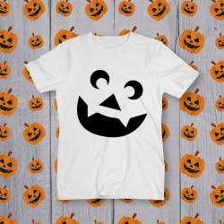 Принт Хэллоуин № 11