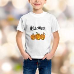 Принт Детские Хэллоуин № 3
