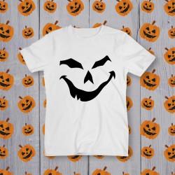 Принт Хэллоуин № 12
