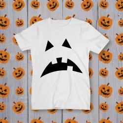 Принт Хэллоуин № 13