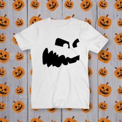 Принт Хэллоуин № 15